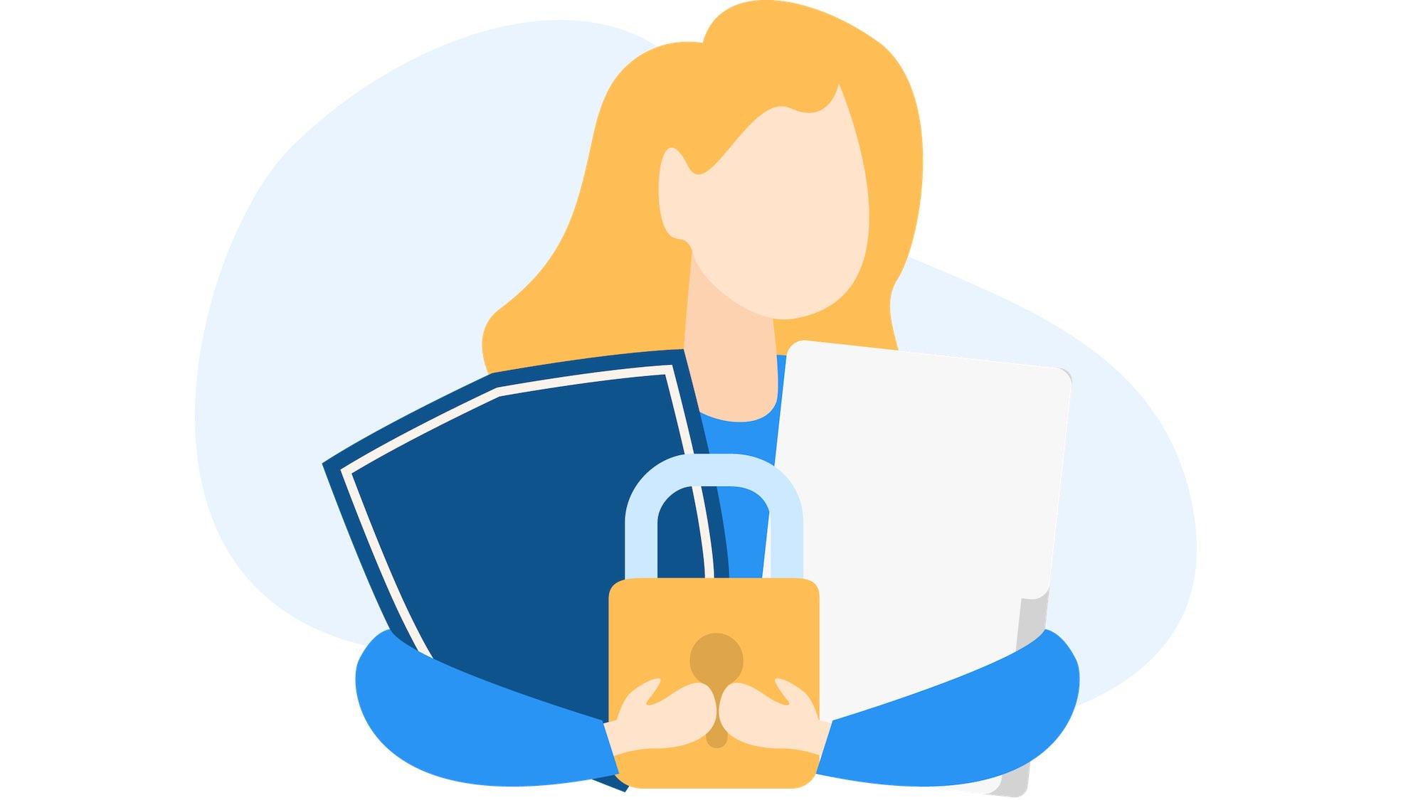 Datenschutz-Bestimmungen