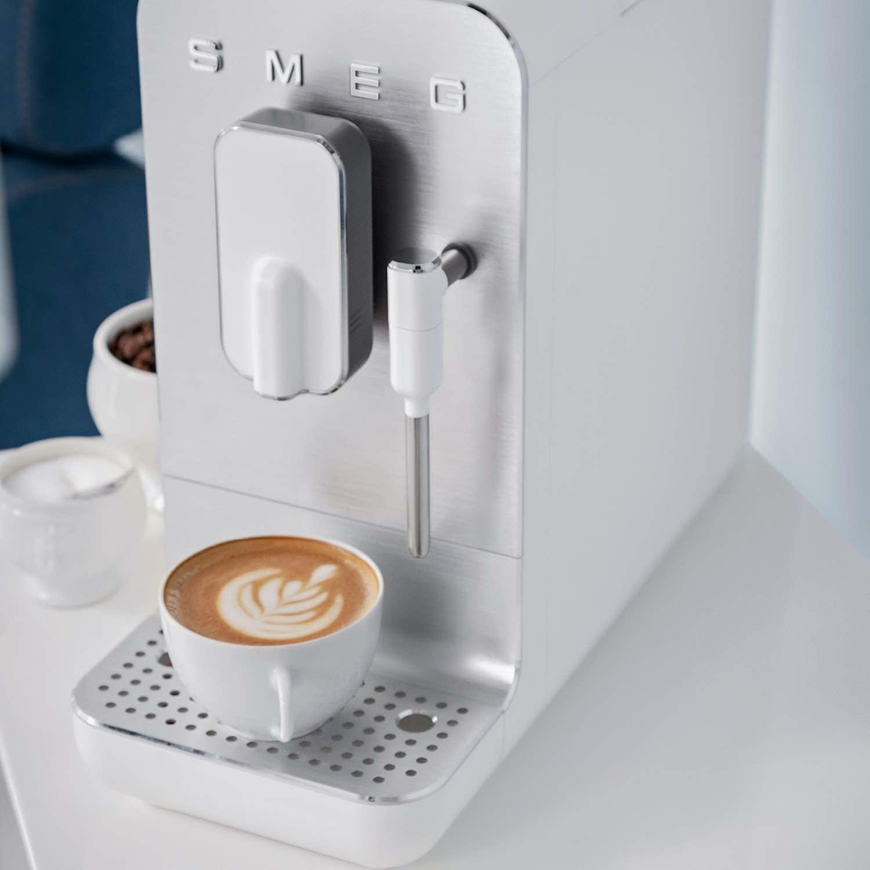 Kaffee SMEG